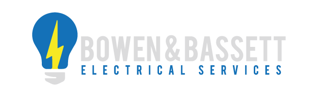BowenBassett Electrical Services Cardiff